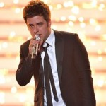 Lee DeWyze Wins AMERICAN IDOL