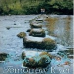 Book Review: Lesley Kagen's TOMORROW RIVER