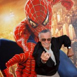 "Stan Lee: African-American Spider-Man Would be ""Confusing"""