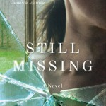 Book Review: Chevy Stevens's STILL MISSING