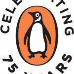 Penguin Books 75th Anniversary Giveaway