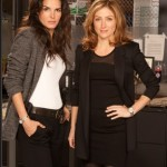 TV Review: RIZZOLI & ISLES