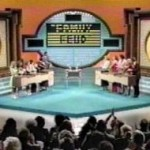 family_feud_small
