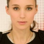 The Girl Who Will Play Lisbeth Salander Is…