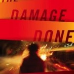 Winner of Hilary Davidson's Autographed THE DAMAGE DONE