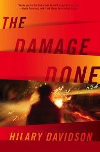 DamageDone_cover