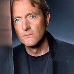 VIDEO: Lee Child on Jack Reacher vs. Joe Pike & Research