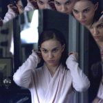 Movie Review: BLACK SWAN