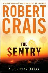 the-sentry