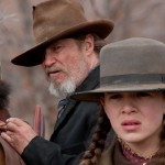 TRUE GRIT: Review & Comparison Between Both Versions