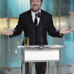Highlights and Lowlights of Golden Globes 2011