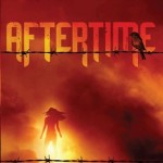 Book Review: Sophie Littlefield's AFTERTIME