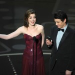 Oscars 2011 Reaction: Nerdies for Best & Worst Moments