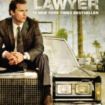 Book and Movie Poster Giveaway: Michael Connelly's THE LINCOLN LAWYER