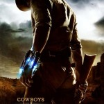 Hot Trailers: COWBOYS & ALIENS, RISE OF THE PLANET OF THE APES