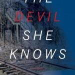 devilsheknows