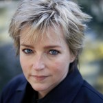 Guest Blogger: Karin Slaughter Shares Bathroom Secrets + Giveaway