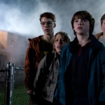 Movie Review: SUPER 8