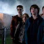 Movie Review: SUPER 8