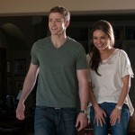 Movie Review: FRIENDS WITH BENEFITS