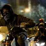 Movie Review: ATTACK THE BLOCK
