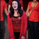 the-glee-project-episode-10-gleeality-020