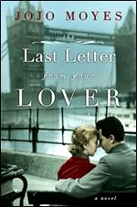 Last_Letter_from_Your lover