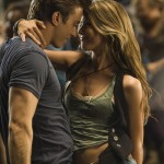 Movie Review: FOOTLOOSE
