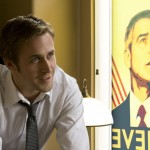 Movie Review: THE IDES OF MARCH