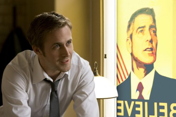 ides of march gosling