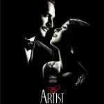 Movie Review: THE ARTIST