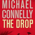 Book Review: THE DROP by Michael Connelly