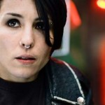 Noomi_Rapace_as_Lisbeth