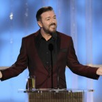 Golden Globes 2012 Recap