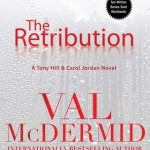 Book Review: THE RETRIBUTION by Val McDermid