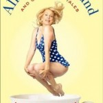 Book Review: ALI IN WONDERLAND by Ali Wentworth