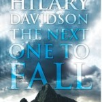 On the Road with Hilary Davidson