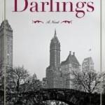 Winner of Cristina Alger's THE DARLINGS