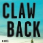 Book Review: CLAWBACK by Mike Cooper