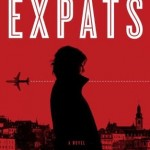 Book Review: THE EXPATS by Chris Pavone
