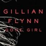 gone girl gillian flynn cover