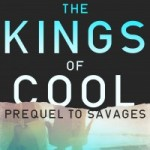 Book Review: THE KINGS OF COOL by Don Winslow