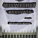 bellwether revivals cover