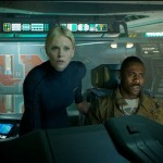 prometheus--theron & elba