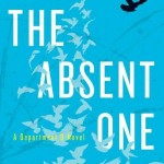 Book Review: THE ABSENT ONE by Jussi Adler-Olsen