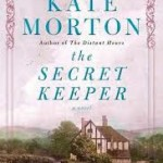 secret keeper morton