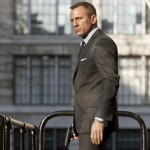 Movie Discussion: SKYFALL