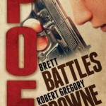 Q&A with Authors Brett Battles and Robert Gregory Browne