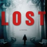 Book Review: LOST by S. J. Bolton