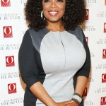 "O, The Oprah Magazine, Hosts A Special Advance Screening Of ""Lee Daniels' The Butler"" At The Hearst Tower - Arrivals"